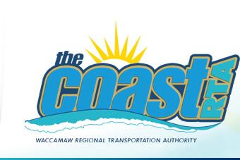 COAST Board Member Blasts Council