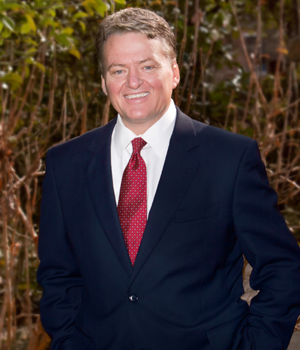 Treasurer Loftis Target of More Dirty Politics
